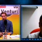 Intervista Federlab Sardegna con Matteo Bruni
