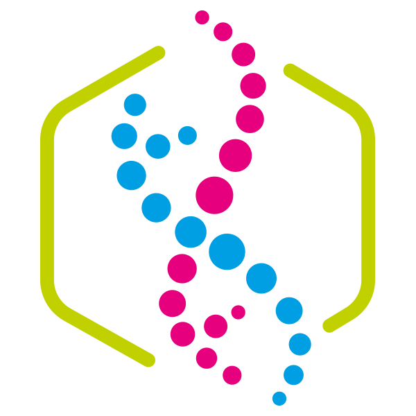 tntlab logo laboratorio analisi clinica